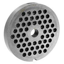Extrusion Disc
