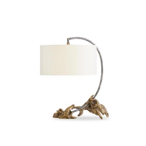 Siros Table Lamp