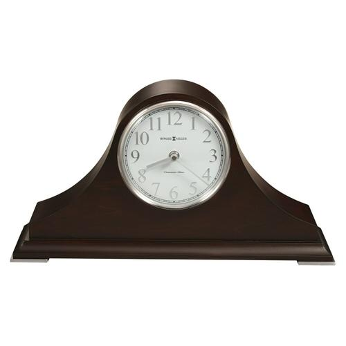 Howard Miller Salem Mantel Clock 635226