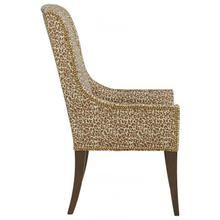 View Product - Dora Arm Chair