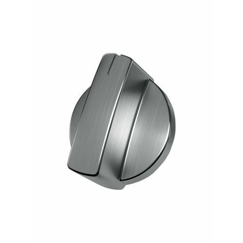 Gas Cooktop Knob (1 knob) HEZ27755 17005626