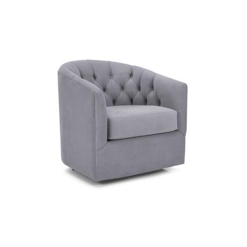 2878 Swivel Chair