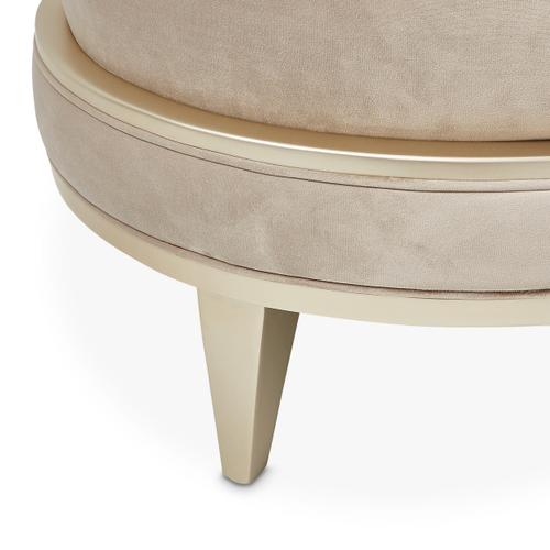 Product Image - Chaise