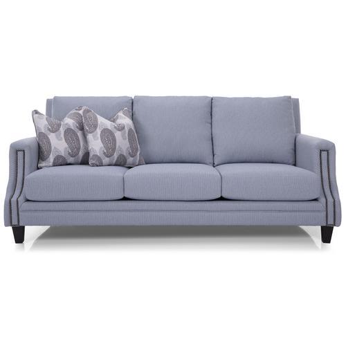 2034-01 Sofa