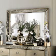 See Details - Loraine Mirror