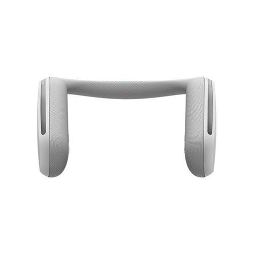 Sony - Immersive Wearable Speaker