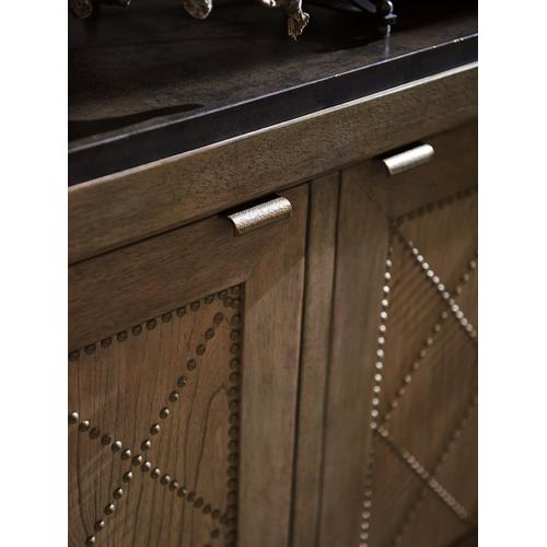 Tommy Bahama - Emerson Hall Chest