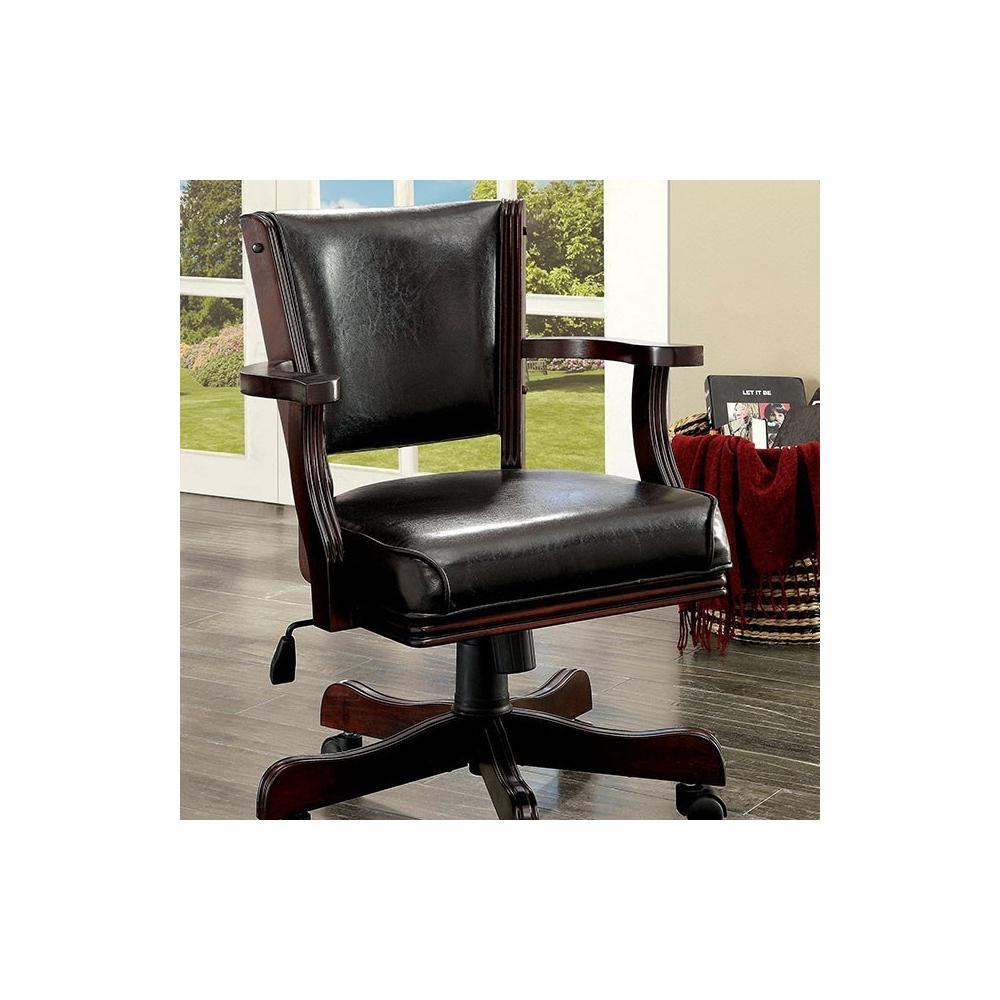 Rowan Arm Chair