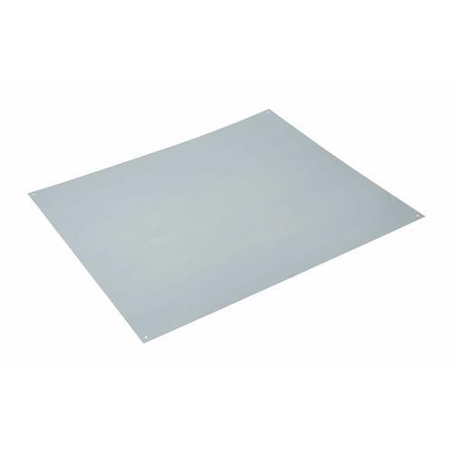 Stainless Steel Backsplash - Other