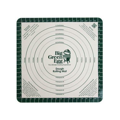 Big Green Egg - Dough Rolling Mat