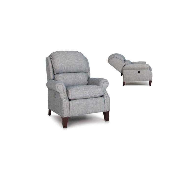 Smith Brothers Furniture - Tiltback Chair