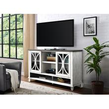 """See Details - 60"""" Deluxe Console"""