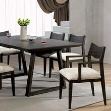 Dining Table Meridian