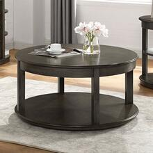 View Product - Oelrichs Coffee Table
