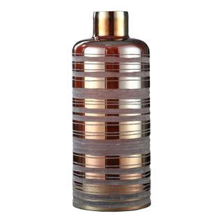 See Details - Nevada Vase Coffee