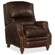 Living Room Brio Recliner