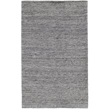 See Details - Heathered Wool Gray 5x8