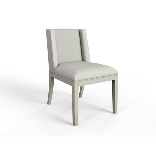 Horizon Dining Chair - Mist