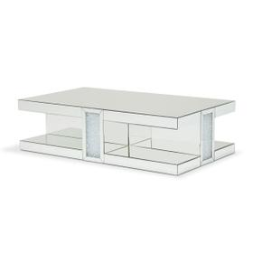 Cocktail Table 1593z