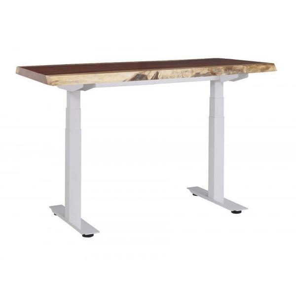See Details - Electric Lift Desk Base