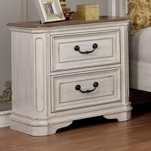 See Details - Pembroke Night Stand