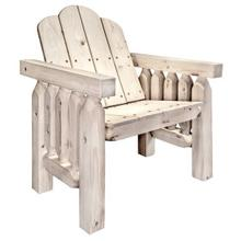 Homestead Collection Deck Chair