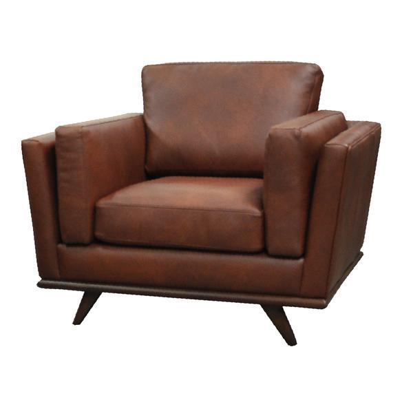 See Details - Zane Chair