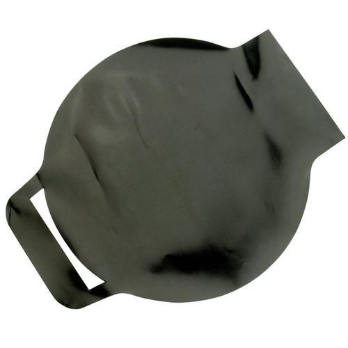 Insulated Cover Splash Guard
