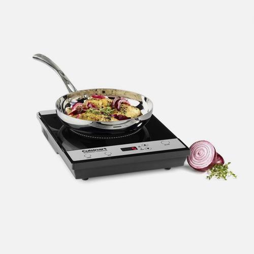 Cuisinart - Induction Cooktop