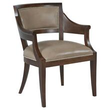 View Product - Gilroy Occasional Chair