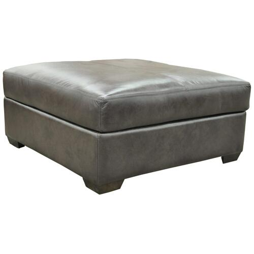 City Craft Sofa