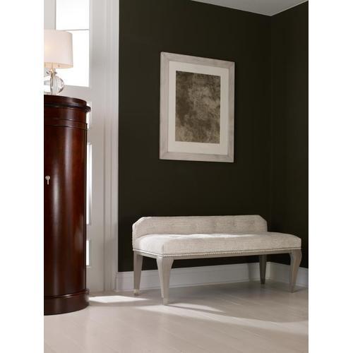 Century Furniture - Vienna Opera Bench