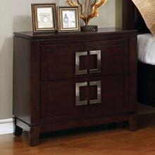 Balfour Night Stand
