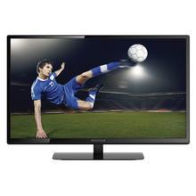 """See Details - 28"""" LED TV"""