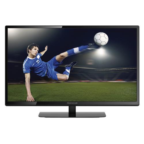 """Proscan - 28"""" LED TV"""