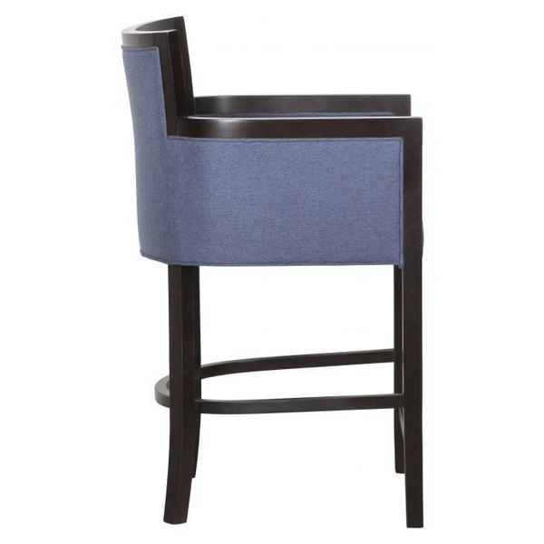 See Details - Albany Counter Stool