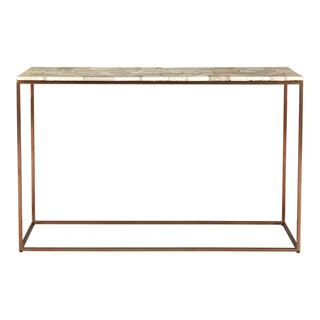 See Details - Moxie Console Table