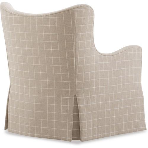 Penley Swivel Chair