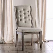 Side Chair (2/Ctn) Patience