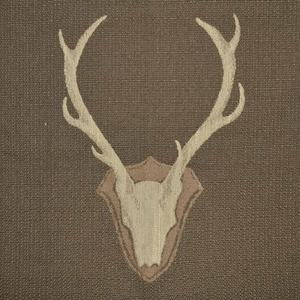 Marshfield - Uncle Buck Java