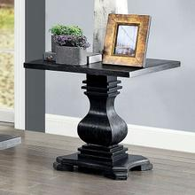 End Table Mirabel