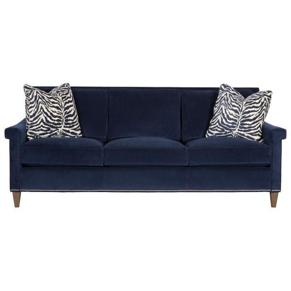 See Details - Harry Sofa