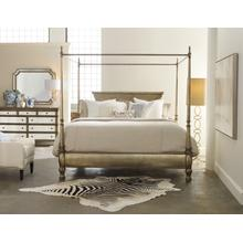 View Product - Montage King Poster Bed