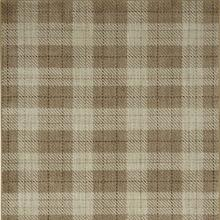 View Product - Kendrick Area Rug