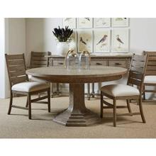 View Product - Portico Side Chair - Drift