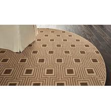 Manhattan Gramercy Mht03 Woodlands Broadloom Carpet