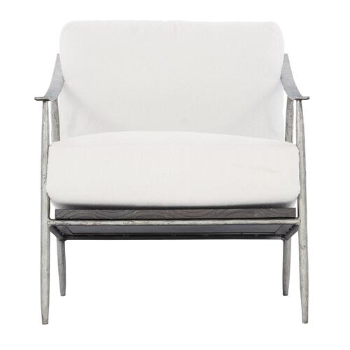 Bernhardt - Maxx Chair