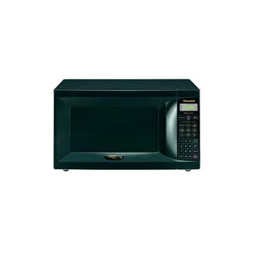 Family Size Microwave Oven