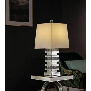 ACME Table Lamp - 40242