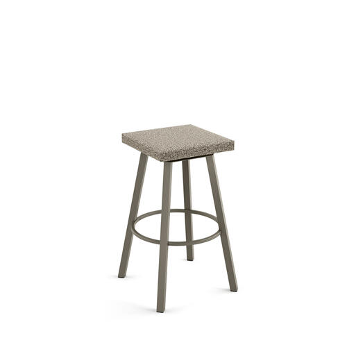 Anders Swivel Stool
